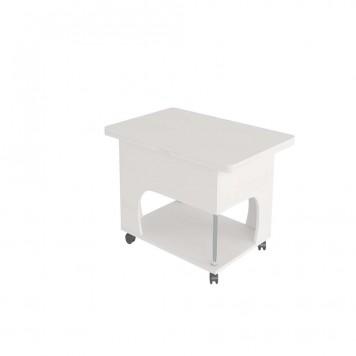 Журнальный столик Рубин-1