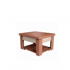 Журнальный столик Рубин-3