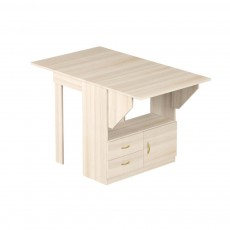 Стол Нео-1