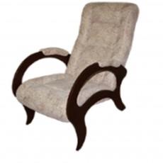 Кресло Люкс-2