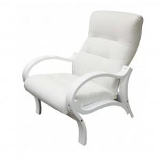 Кресло Мод А