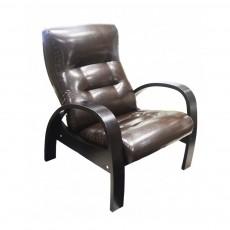 Кресло Мод Б
