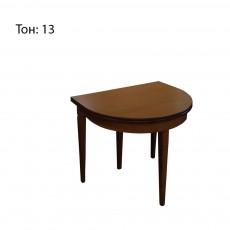 Стол Аркос 11