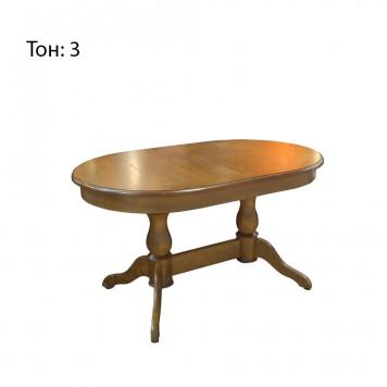 Стол Аркос 8