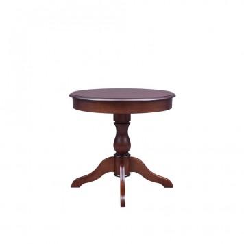 Журнальный столик Версаль 12