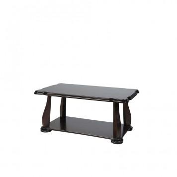Журнальный столик Версаль 9