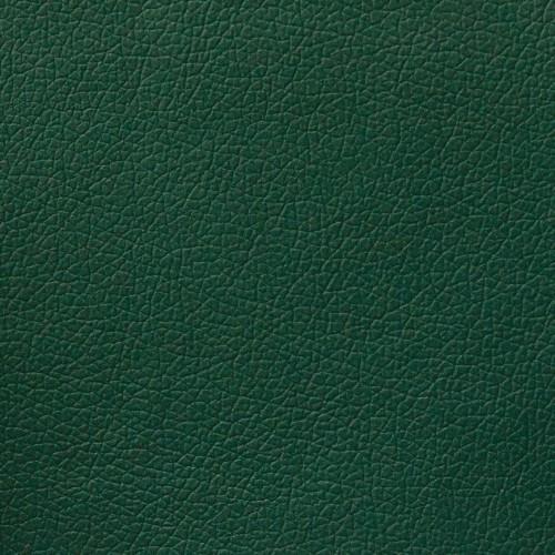 076 Domus Green