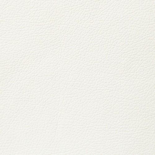 091 Domus White