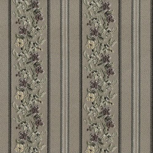 151 Medea Stripe Mocco