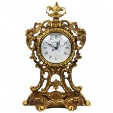 Часы Ажурные МК 2022