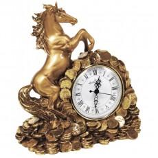 Часы Деньги в дом МК 2047