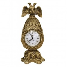 Часы Державные коллекция Фаберже МК 2053