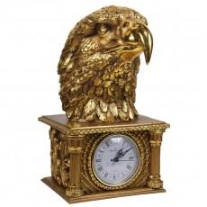 Часы Голова Орла МК 2021