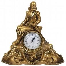 Часы Идальго МК 2004