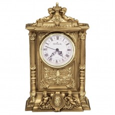 Часы каминные Классика 4 МК 2033