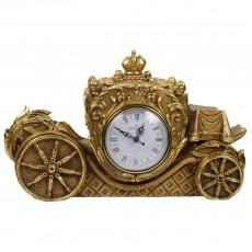 Часы Карета МК 2008