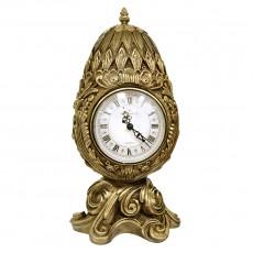 Часы Классические коллекция Фаберже МК 2049