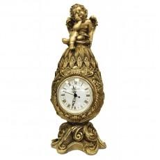 Часы Классические №2 коллекция Фаберже МК 2050