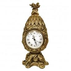 Часы Классические №3 коллекция Фаберже МК 2051
