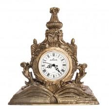 Часы Классика 5 МК 2054
