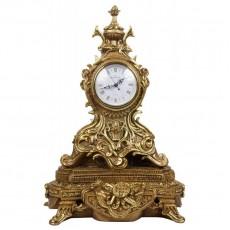 Часы Классика Гранд №1 МК 2012