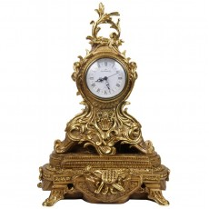 Часы Классика Гранд №2 МК 2013