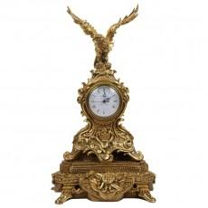 Часы Классика Гранд №3 МК 2026