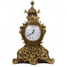 Часы Классика №1 МК 2005