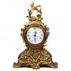 Часы Классика №2 МК 2006