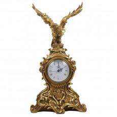 Часы Классика №3 МК 2025