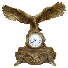 Часы Орёл с добычей Гранд МК 2020