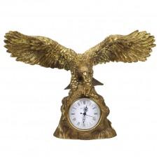 Часы Орёл с добычей МК 2028