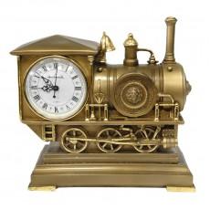 Часы Поезд МК 2034