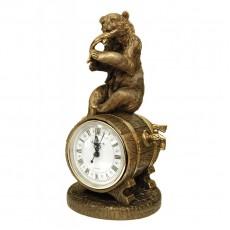Часы Весёлая жизнь №2 МК 2045
