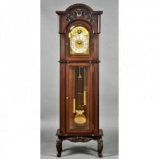 Часы напольные с боем Гранд EL 8101