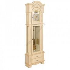 Часы напольные Версаль EL 8100