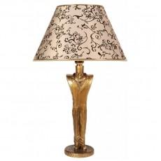 Настольная лампа Джентльмен МК 7022
