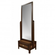Зеркало напольное Валенсия EL 5005