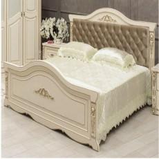 Кровать 1,8 *2