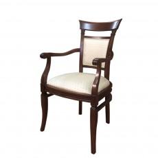 Кресло Венеция 660 (Флоренция)