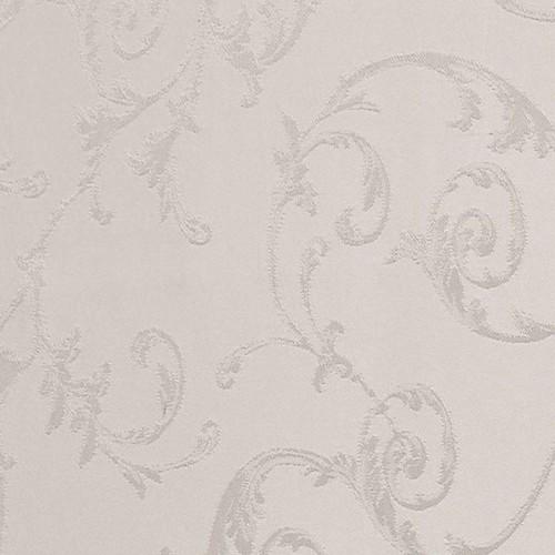 009 Marie Antoinette Plain Rococco Rose