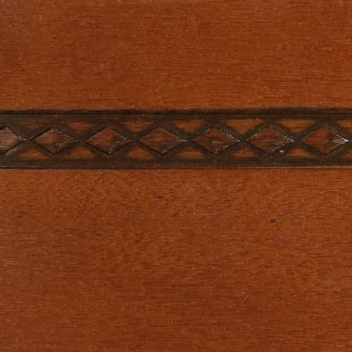 013 Краситель Джотто (гладкий шпон) Патина темная