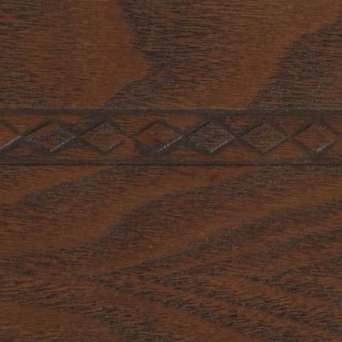 011 Краситель Джотто (фактурный шпон) Патина темная