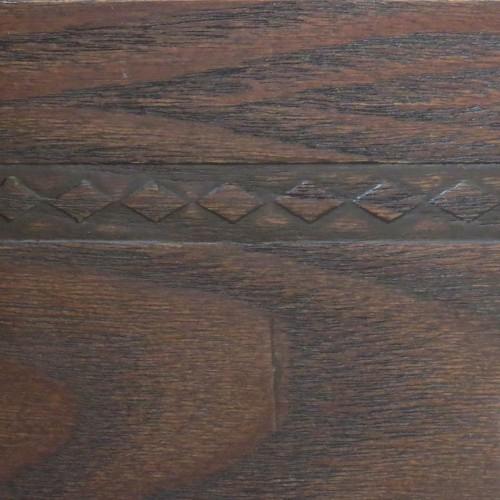 025 Краситель Шоколад (фактурный шпон) Патина темная