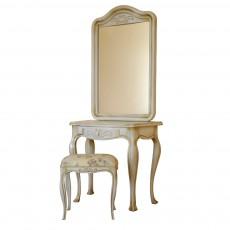 Туалетный столик с зеркалом Кондор