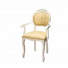 Кресло С-10 с подлокотником