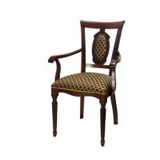 Кресло С-11 с подлокотником