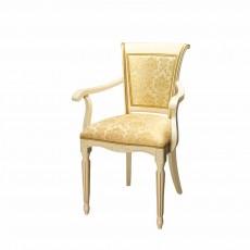 Кресло С-14 с подлокотником