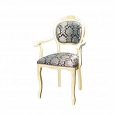 Кресло С-15 с подлокотником