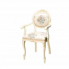 Кресло С-16 с подлокотником